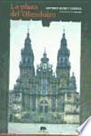 libro La Plaza Del Obradoiro