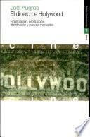 libro El Dinero De Hollywood