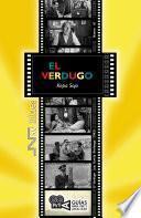 libro El Verdugo (el Verdugo), Luis García Berlanga (1963)