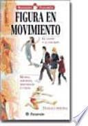 Figura En Movimiento
