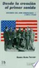 libro Historia Del Cine Americano