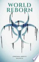 libro World Reborn