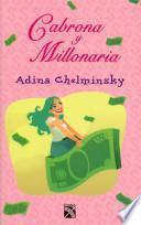 Adina Chelminsky
