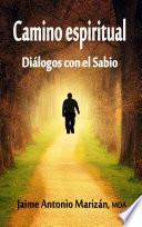 libro Camino Espiritual