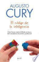 libro El Código De La Inteligencia