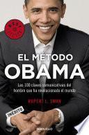 libro El Método Obama
