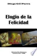 libro Elogio De La Felicidad