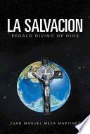 libro La Salvacion