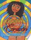 libro Laberinto Hacia El Corazon