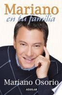 libro Mariano En Tu Familia