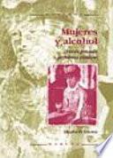 libro Mujeres Y Alcohol