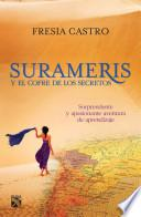 libro Surameris Y El Cofre De Los Secretos / Surameris And The Box Of Secrets