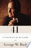 libro 41