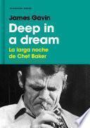 libro Deep In A Dream