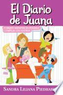 libro El Diario De Juana