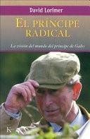 libro El Príncipe Radical