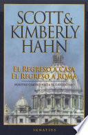 libro El Regreso A Casa El Regreso A Roma