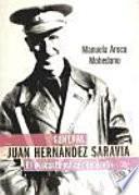 libro General Juan Hernández Saravia
