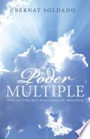 libro Poder Múltiple