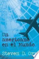 libro Spa Americano En El Mundo