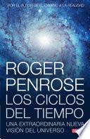 libro Ciclos Del Tiempo