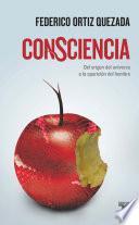 libro Consciencia
