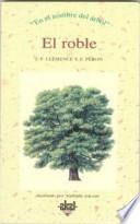 libro El Roble