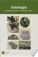 libro Geología