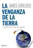 libro La Venganza De La Tierra