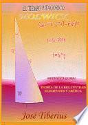libro Teoría De La Relatividad, Elementos Y Crítica