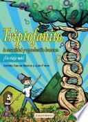 libro Triptofanito, La Sexualidad Y Reproducción Humana