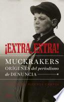 libro ¡extra, Extra!