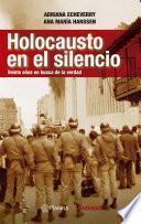 libro Holocausto En Silencio