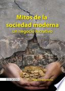 Mitos De La Sociedad Moderna