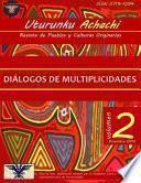 libro Uturunku Achachi