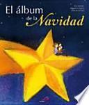 libro El álbum De La Navidad