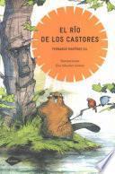 libro El Rio De Los Castores / Beaver River
