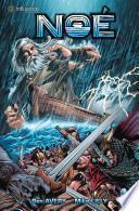 libro Noe