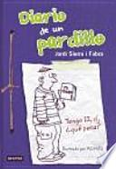 libro Diario De Un Pardillo