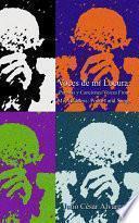 libro Voces De Mi Locura / Voices From My Madness