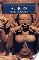 libro Aghora
