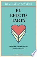 libro El Efecto Tarta