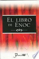 libro El Libro De Enoc
