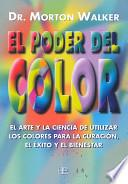 libro El Poder Del Color