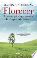 libro Florecer