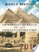 libro La Verdad Secretos De Los Antiguos Constructores