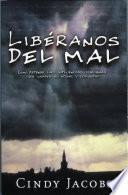 libro Liberanos Del Mal