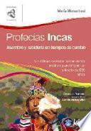 libro Profecias Incas/ Inca Prophecies