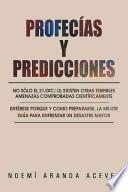 Profecias Y Predicciones