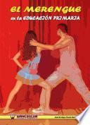 libro El Merengue En La Educación Primaria